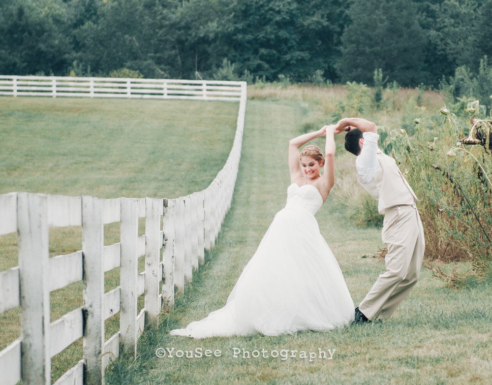 wedding_westwoodfarm_orange_virginia (108)