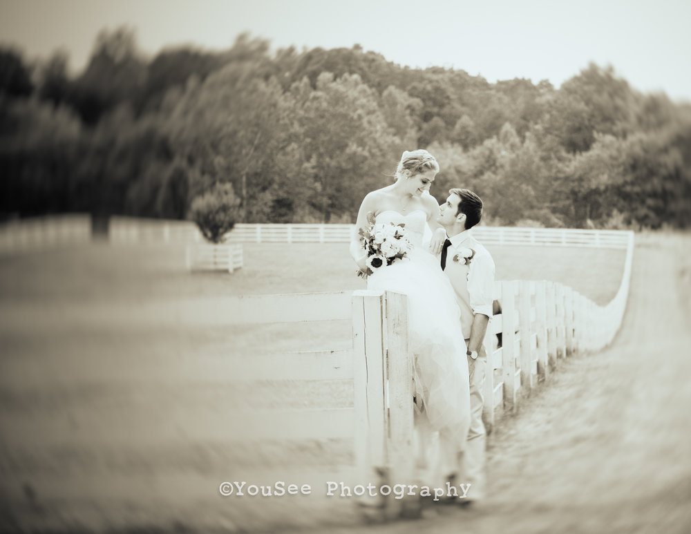 wedding_westwoodfarm_orange_virginia (111)