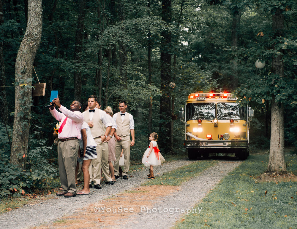wedding_westwoodfarm_orange_virginia (115)
