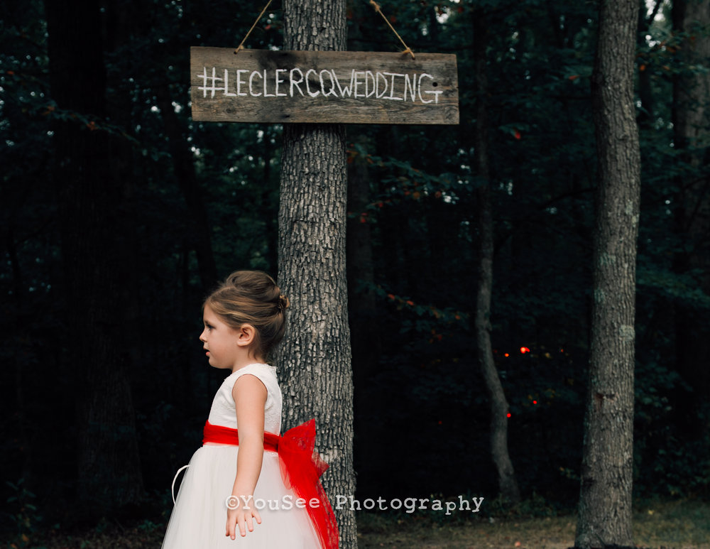 wedding_westwoodfarm_orange_virginia (116)