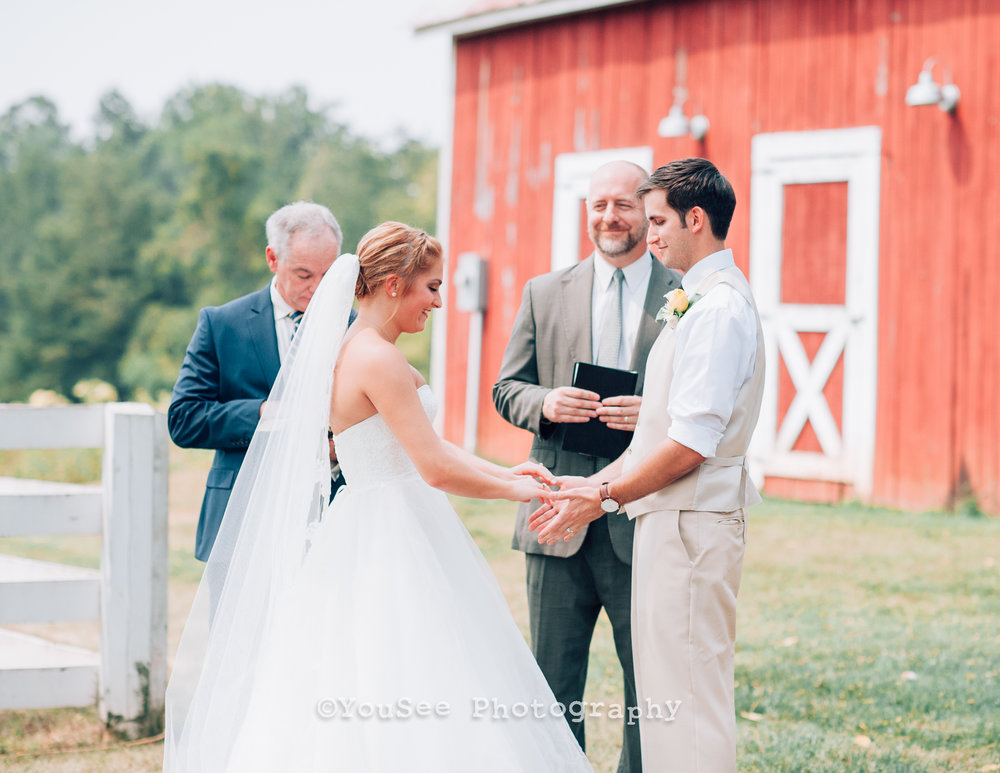 wedding_westwoodfarm_orange_virginia (19)
