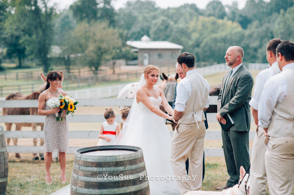 wedding_westwoodfarm_orange_virginia (20)