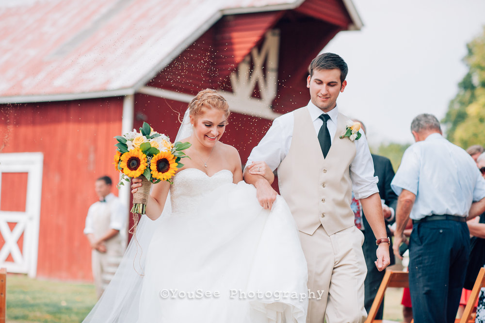 wedding_westwoodfarm_orange_virginia (25)
