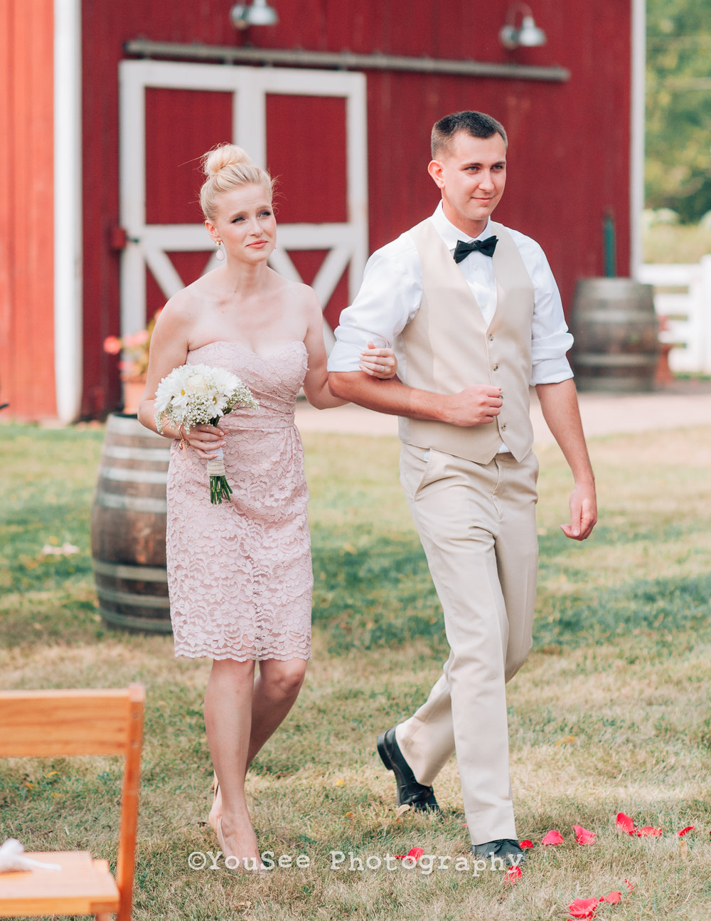 wedding_westwoodfarm_orange_virginia (27)