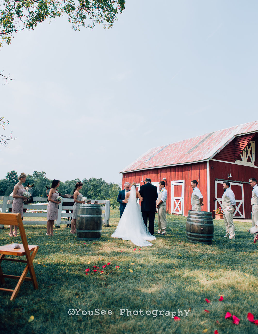 wedding_westwoodfarm_orange_virginia (88)