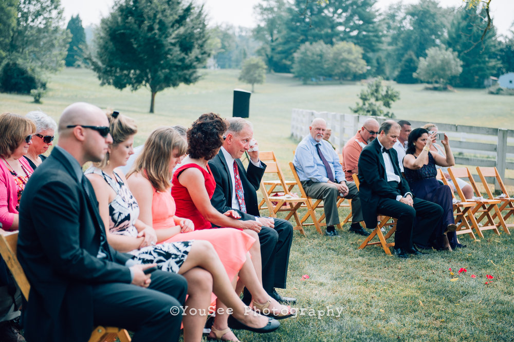 wedding_westwoodfarm_orange_virginia (91)