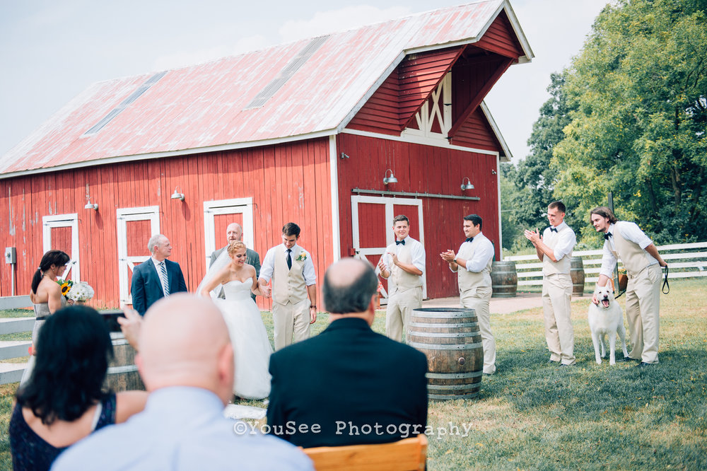 wedding_westwoodfarm_orange_virginia (92)