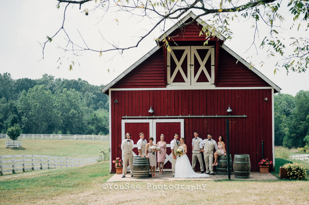 wedding_westwoodfarm_orange_virginia (97)