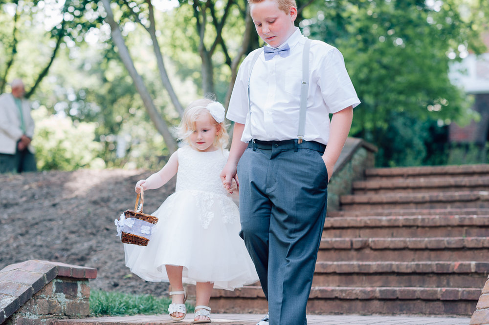 wedding_uva_colonnade_charlottesville_youseephotography-14.jpg