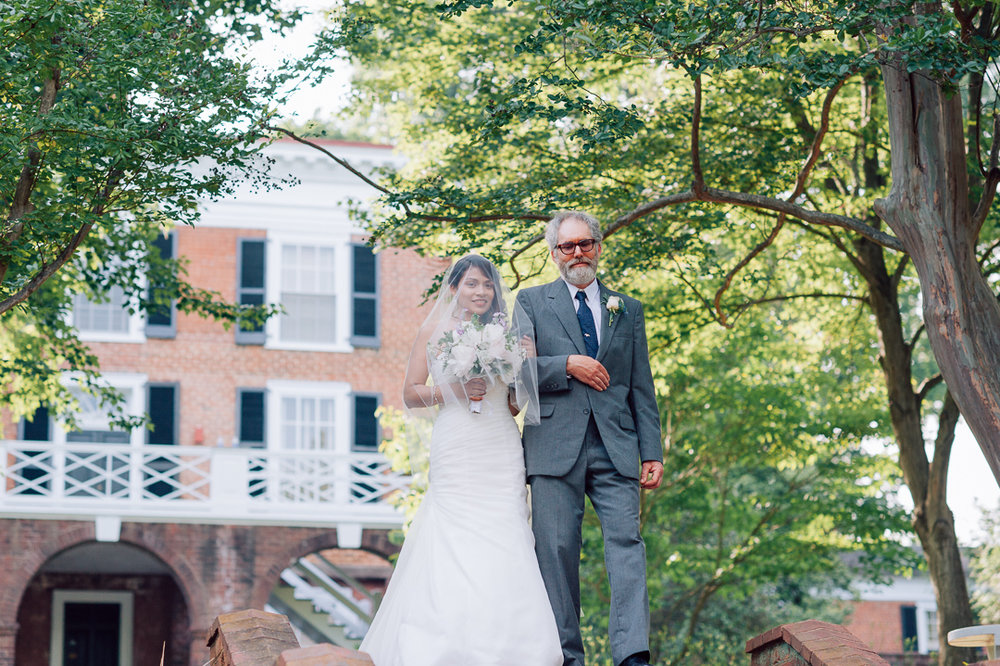 wedding_uva_colonnade_charlottesville_youseephotography-16.jpg