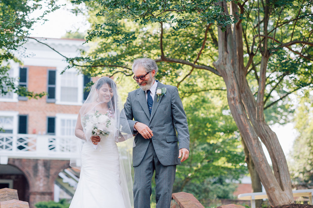 wedding_uva_colonnade_charlottesville_youseephotography-17.jpg