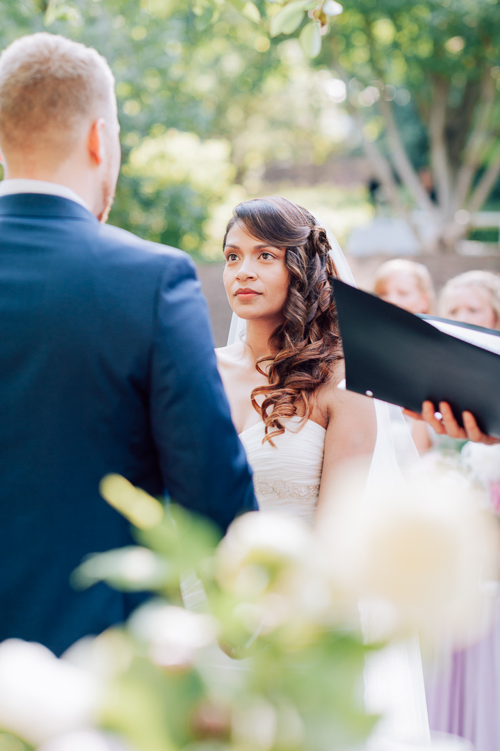wedding_uva_colonnade_charlottesville_youseephotography-18.jpg