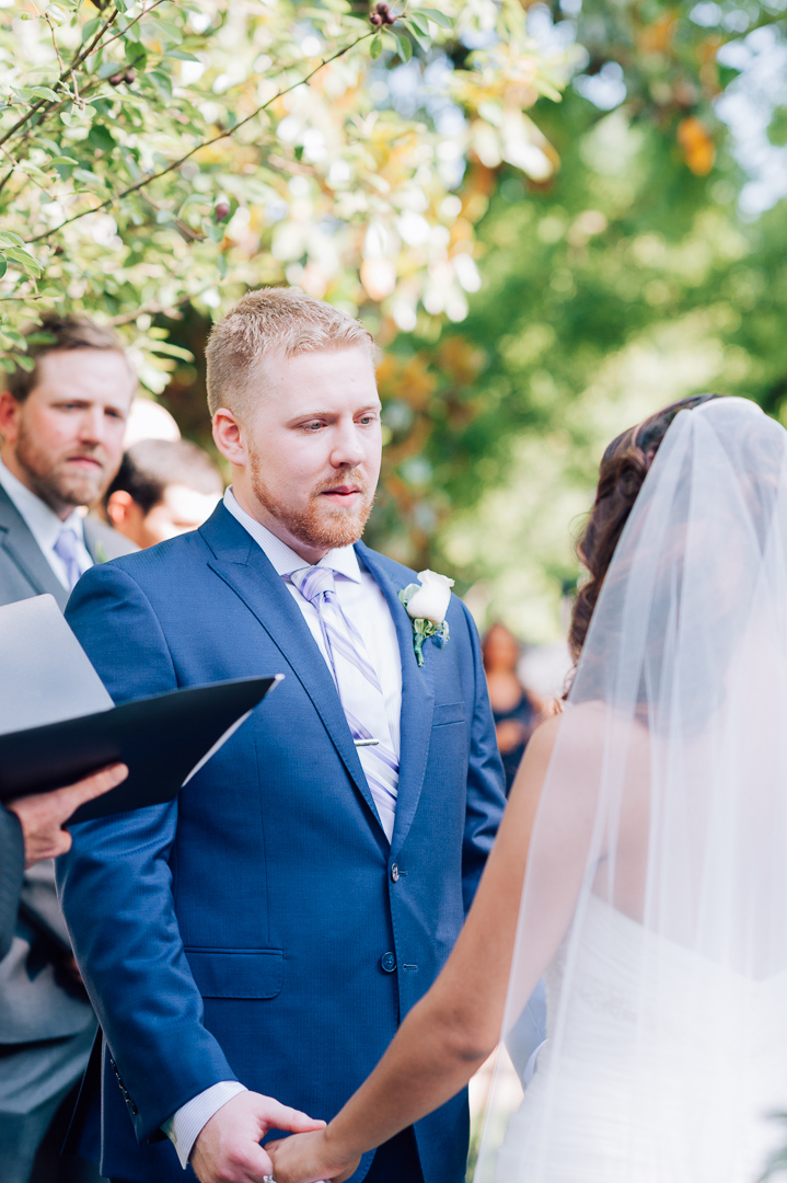 wedding_uva_colonnade_charlottesville_youseephotography-19.jpg