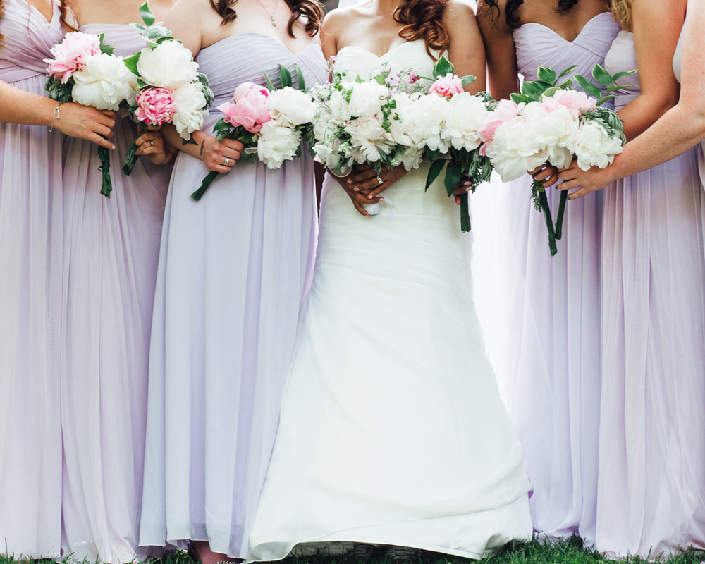 wedding_uva_colonnade_charlottesville_youseephotography-22.jpg