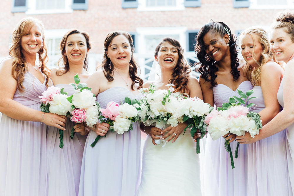 wedding_uva_colonnade_charlottesville_youseephotography-23.jpg