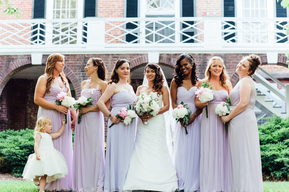 wedding_uva_colonnade_charlottesville_youseephotography-24.jpg