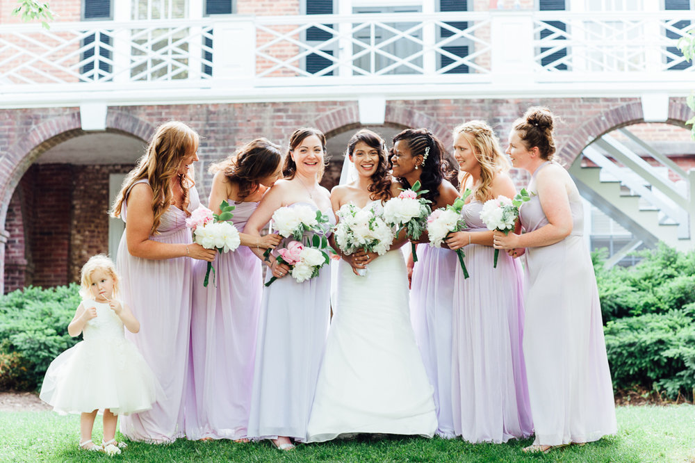wedding_uva_colonnade_charlottesville_youseephotography-25.jpg