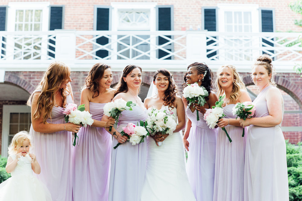wedding_uva_colonnade_charlottesville_youseephotography-26.jpg