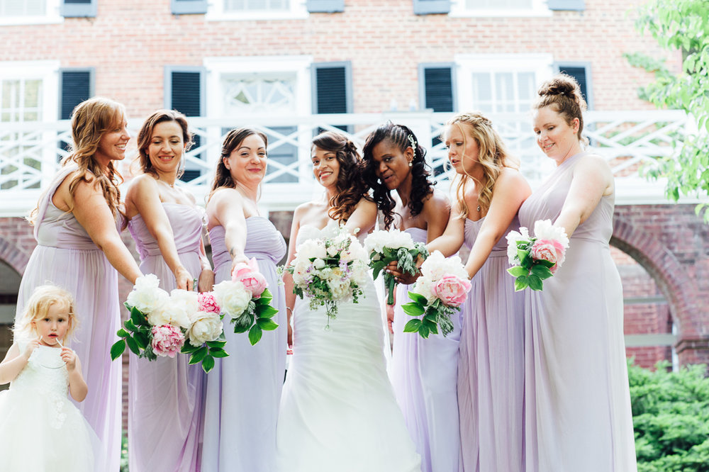 wedding_uva_colonnade_charlottesville_youseephotography-27.jpg