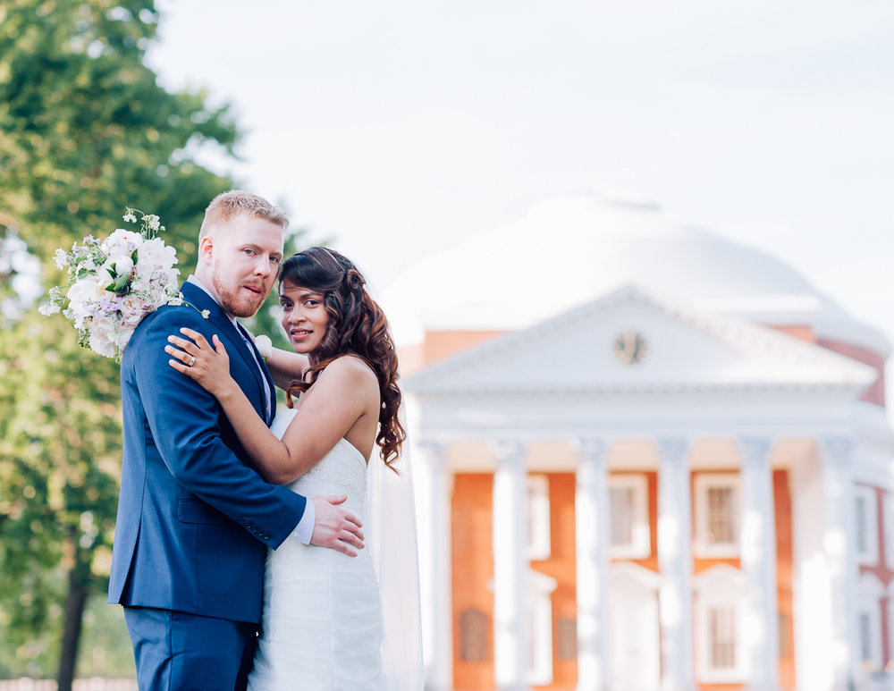 wedding_uva_colonnade_charlottesville_youseephotography-31.jpg