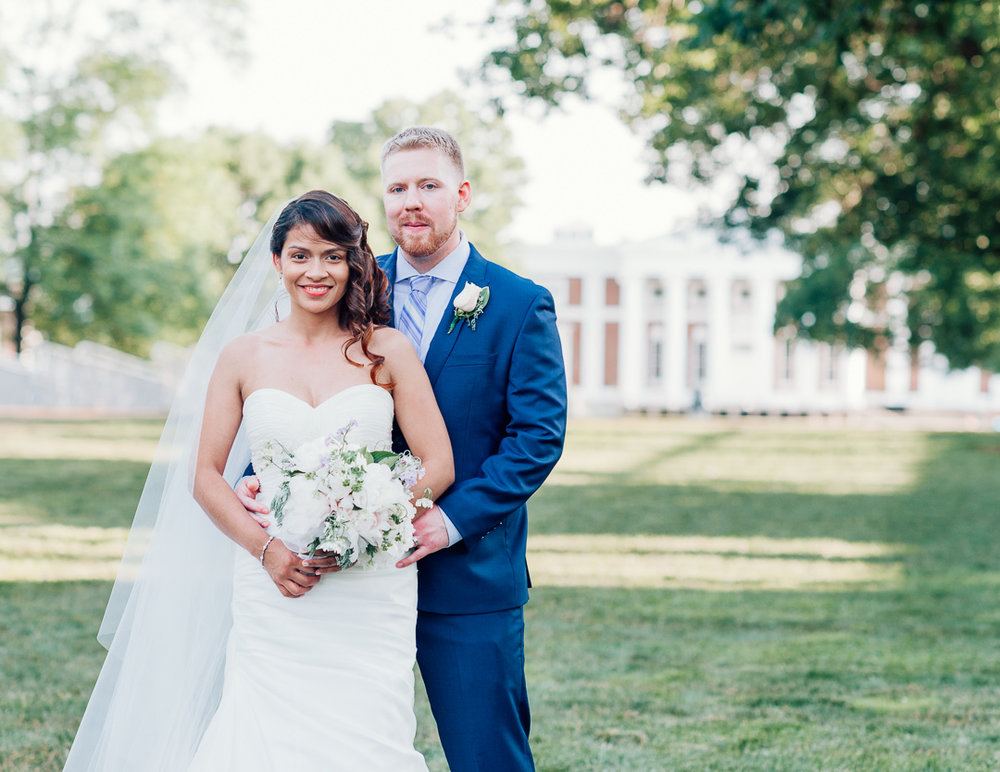 wedding_uva_colonnade_charlottesville_youseephotography-32.jpg