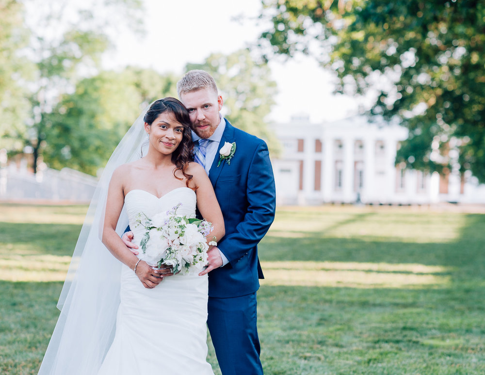 wedding_uva_colonnade_charlottesville_youseephotography-33.jpg