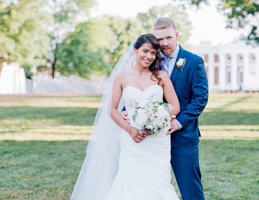 wedding_uva_colonnade_charlottesville_youseephotography-34.jpg