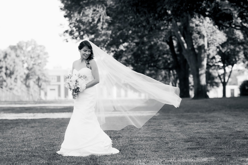 wedding_uva_colonnade_charlottesville_youseephotography-35.jpg