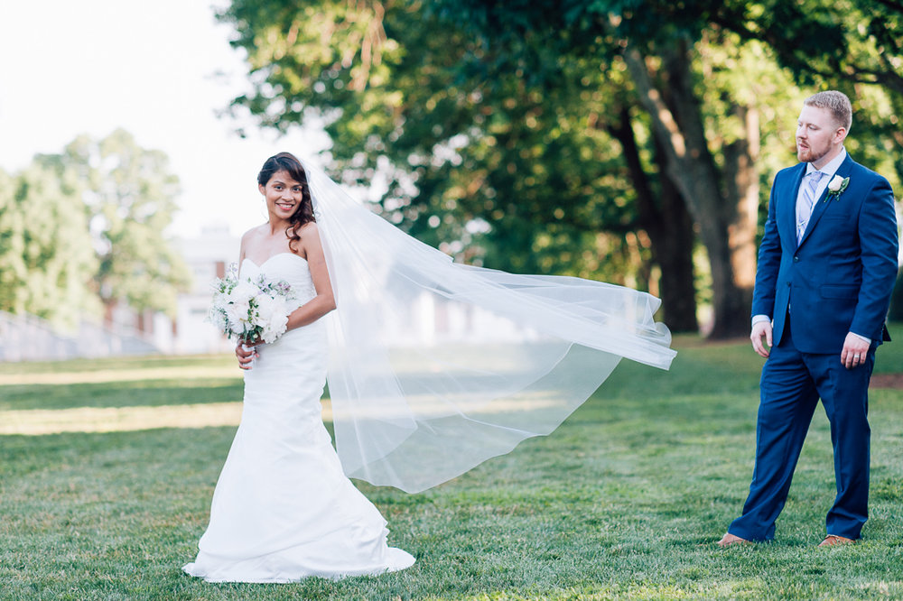 wedding_uva_colonnade_charlottesville_youseephotography-36.jpg