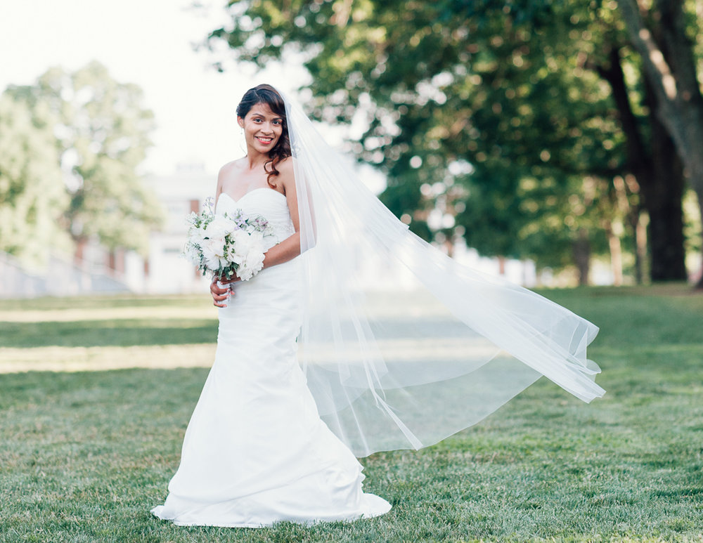wedding_uva_colonnade_charlottesville_youseephotography-37.jpg