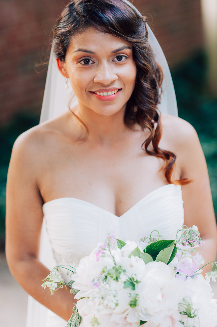 wedding_uva_colonnade_charlottesville_youseephotography-44.jpg