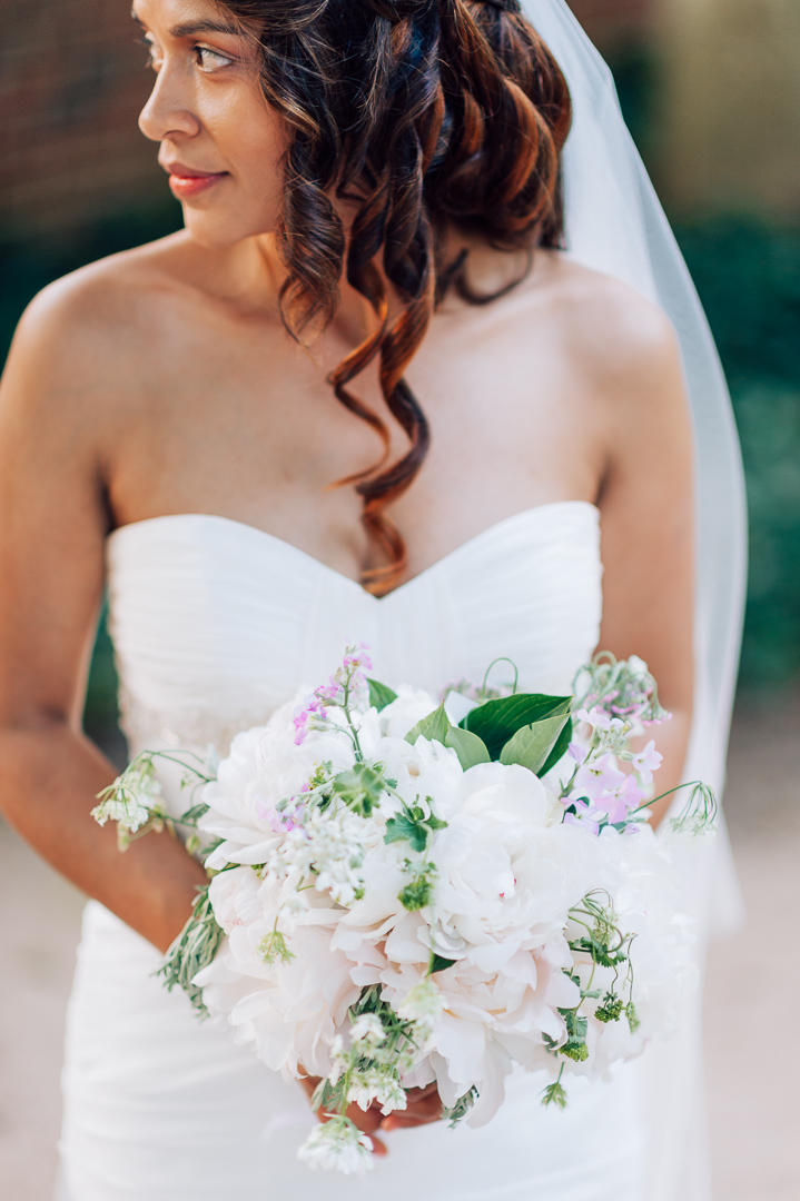 wedding_uva_colonnade_charlottesville_youseephotography-46.jpg