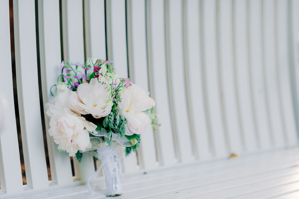 wedding_uva_colonnade_charlottesville_youseephotography-48.jpg