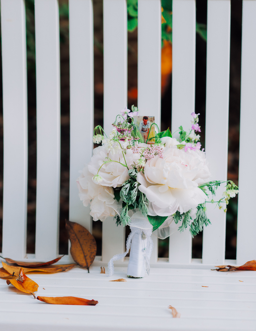 wedding_uva_colonnade_charlottesville_youseephotography-50.jpg