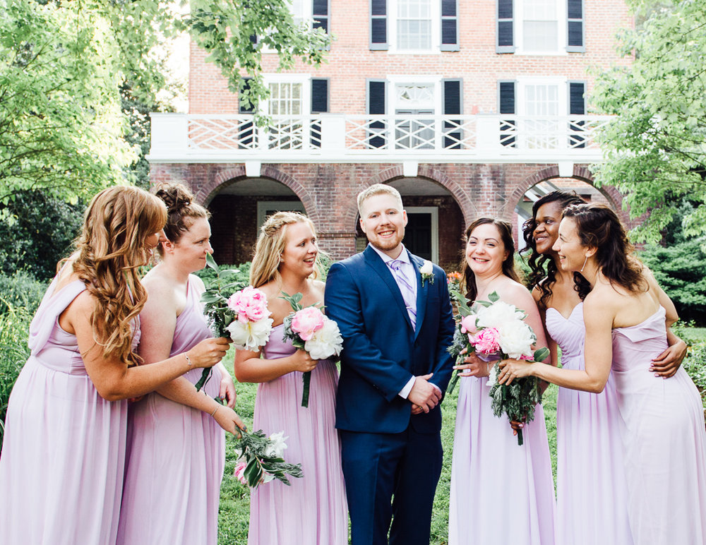 wedding_uva_colonnade_charlottesville_youseephotography-51.jpg