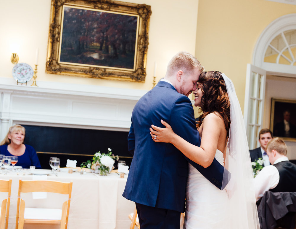 wedding_uva_colonnade_charlottesville_youseephotography-54.jpg