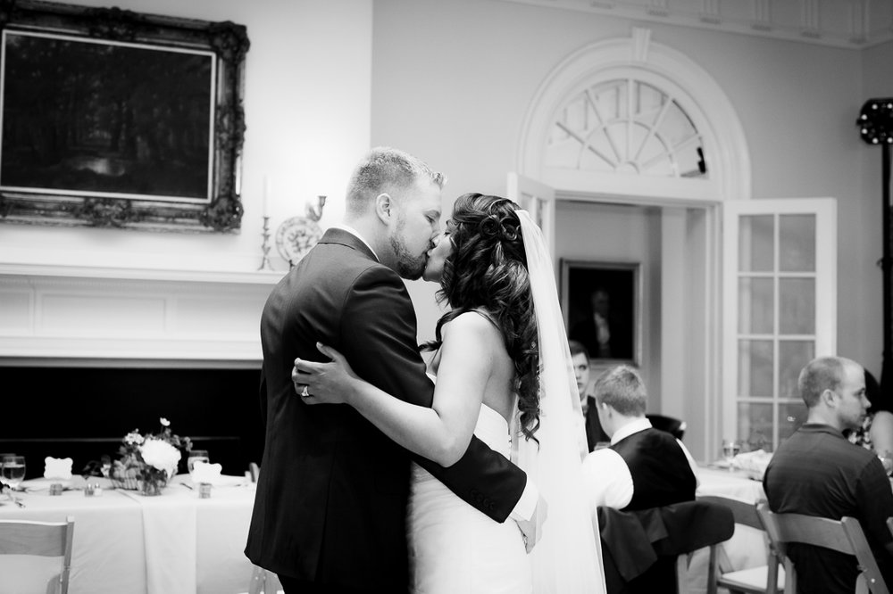 wedding_uva_colonnade_charlottesville_youseephotography-56.jpg