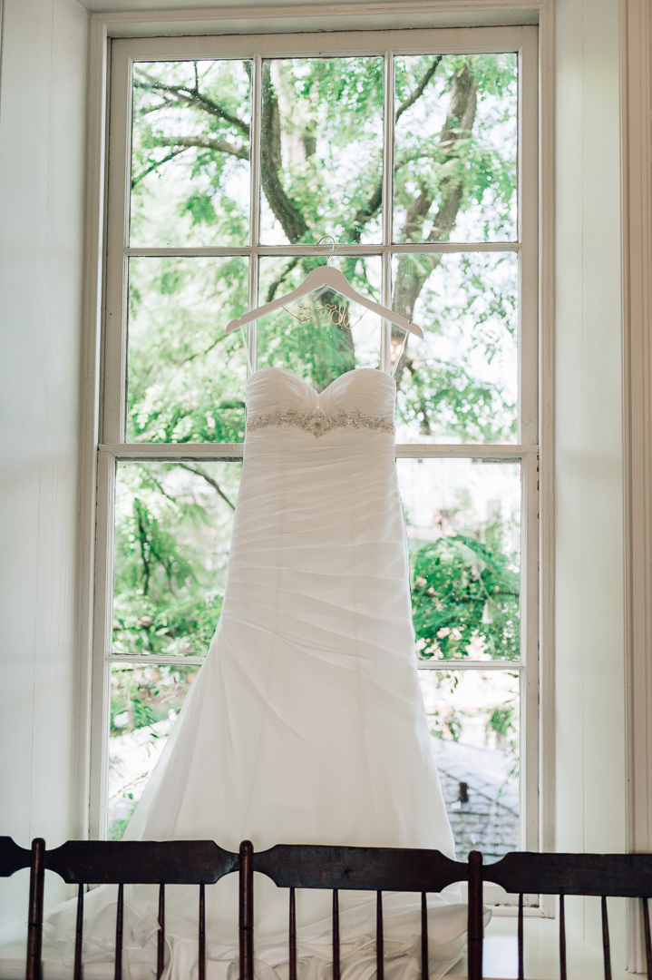 wedding_uva_colonnade_charlottesville_youseephotography-58.jpg