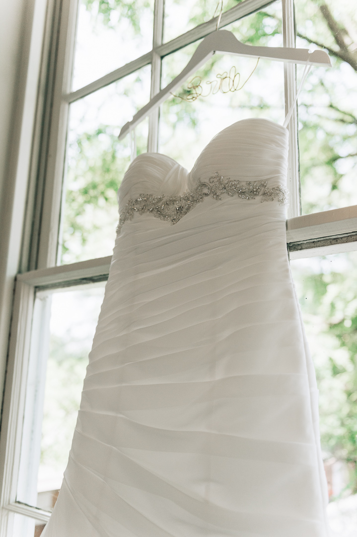 wedding_uva_colonnade_charlottesville_youseephotography-59.jpg