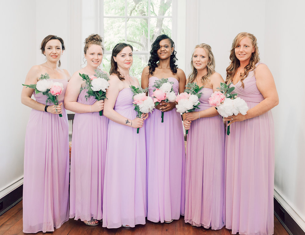 wedding_uva_colonnade_charlottesville_youseephotography-68.jpg