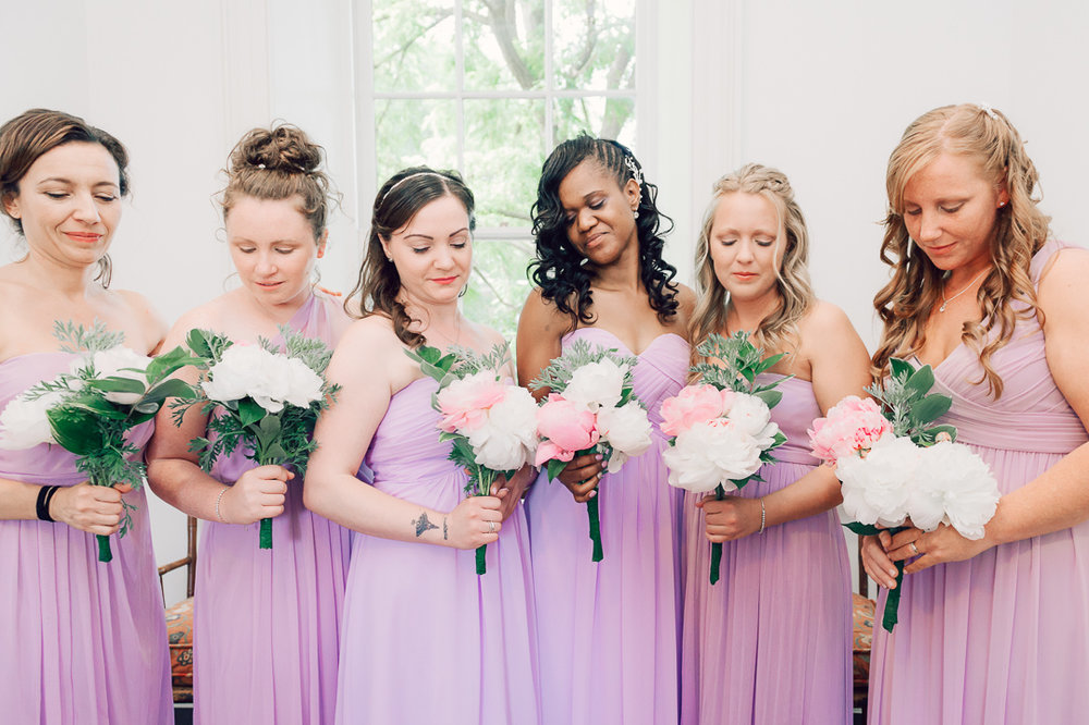 wedding_uva_colonnade_charlottesville_youseephotography-69.jpg