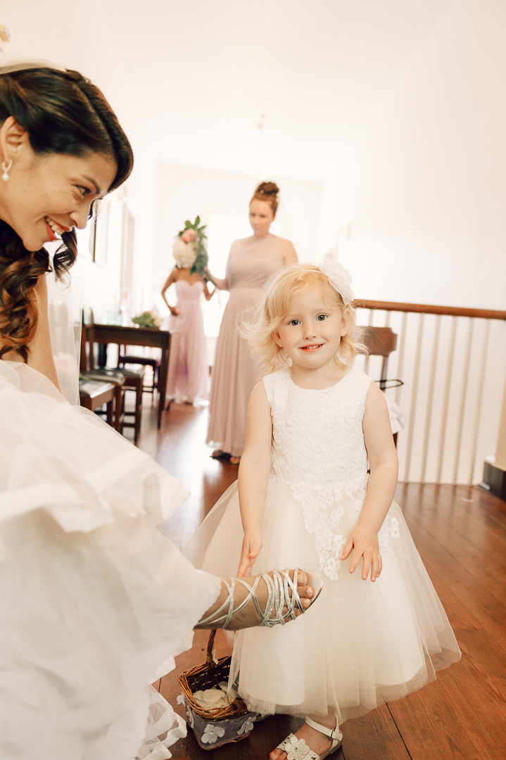 wedding_uva_colonnade_charlottesville_youseephotography-71.jpg