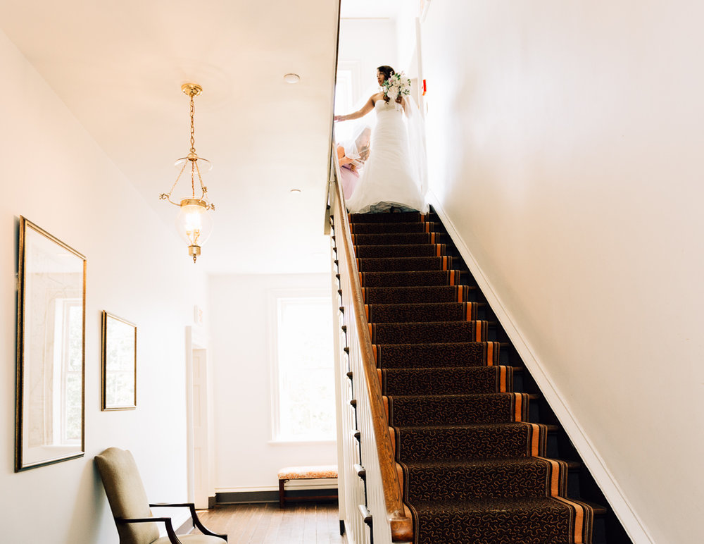 wedding_uva_colonnade_charlottesville_youseephotography-76.jpg
