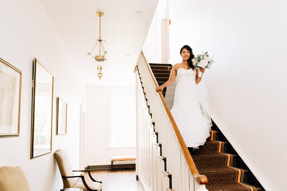 wedding_uva_colonnade_charlottesville_youseephotography-77.jpg