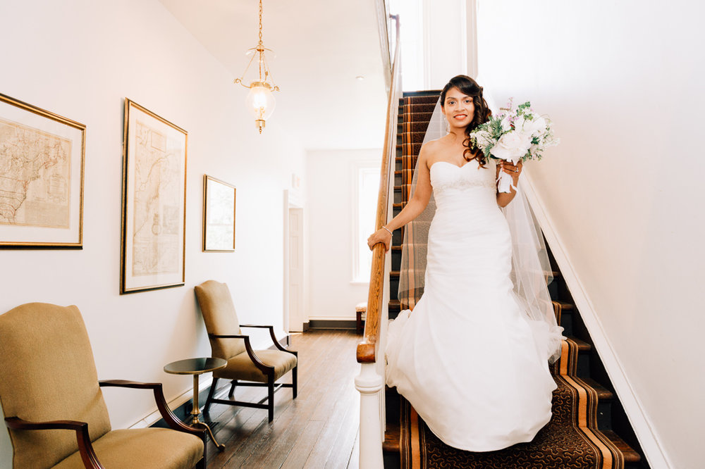 wedding_uva_colonnade_charlottesville_youseephotography-78.jpg