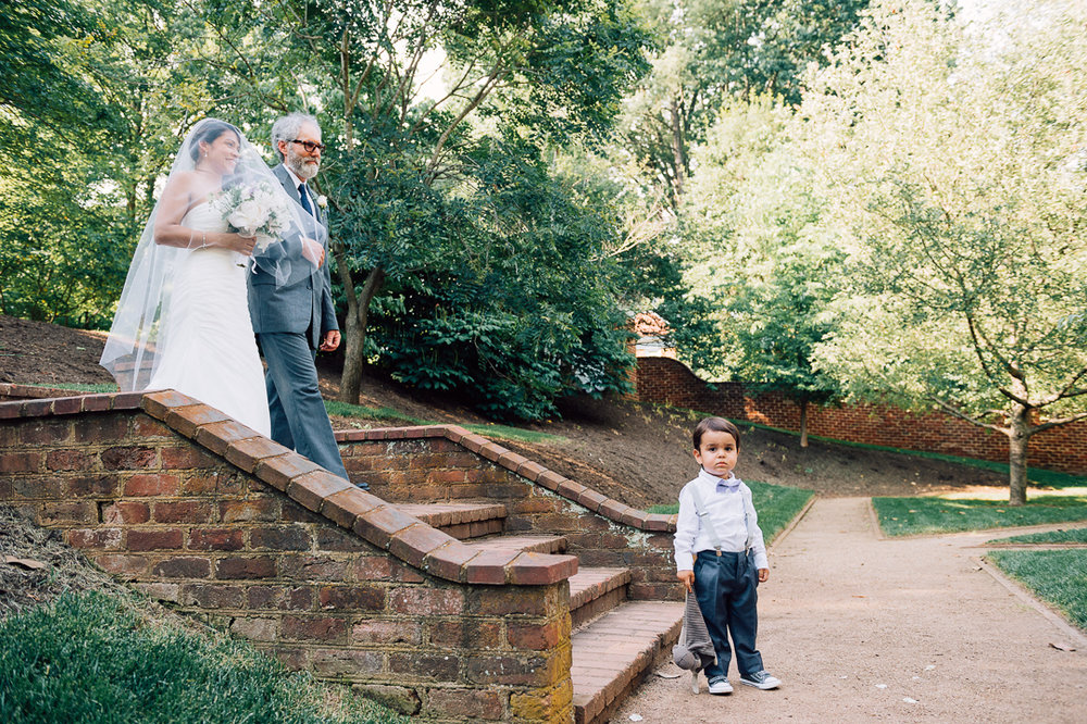 wedding_uva_colonnade_charlottesville_youseephotography-79.jpg