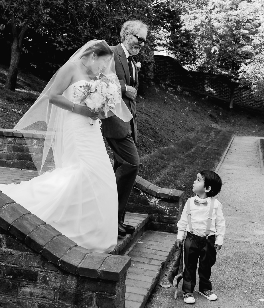wedding_uva_colonnade_charlottesville_youseephotography-80.jpg