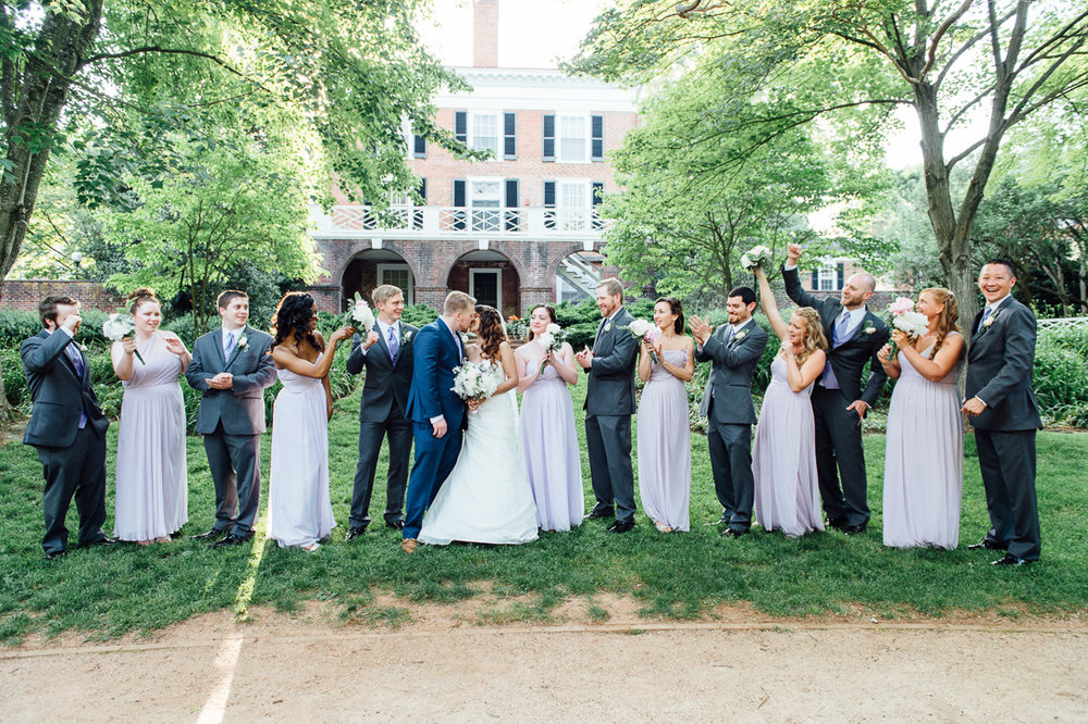 wedding_uva_colonnade_charlottesville_youseephotography-82.jpg