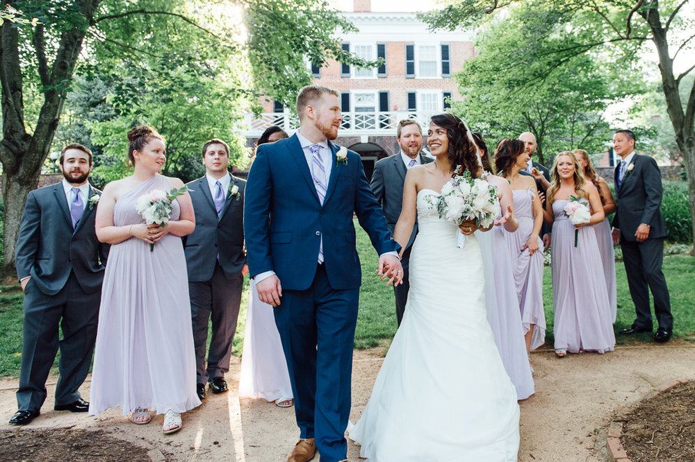 wedding_uva_colonnade_charlottesville_youseephotography-83.jpg