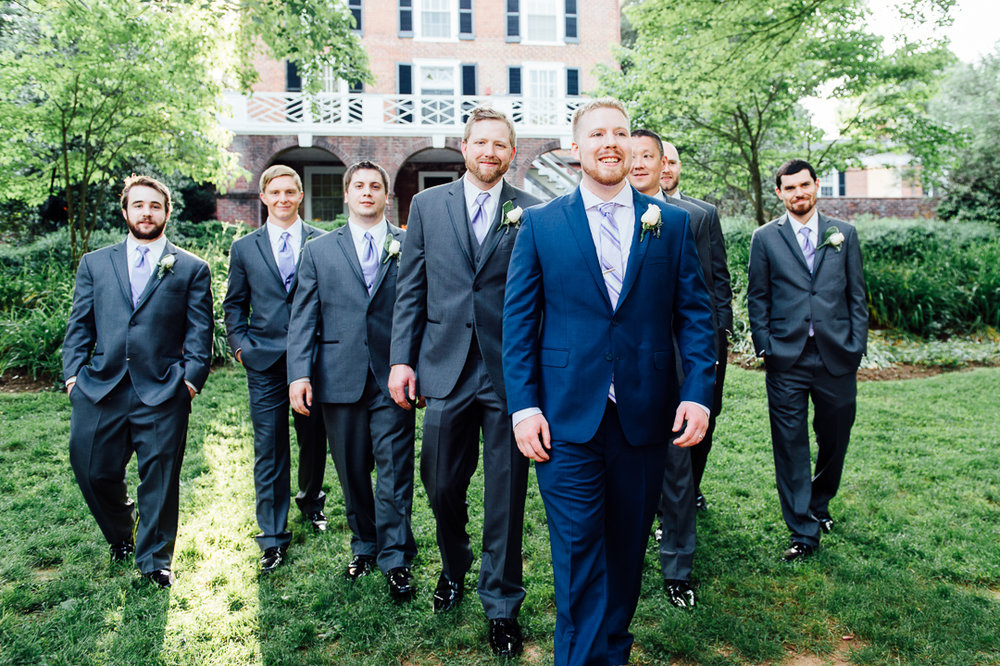 wedding_uva_colonnade_charlottesville_youseephotography-84.jpg